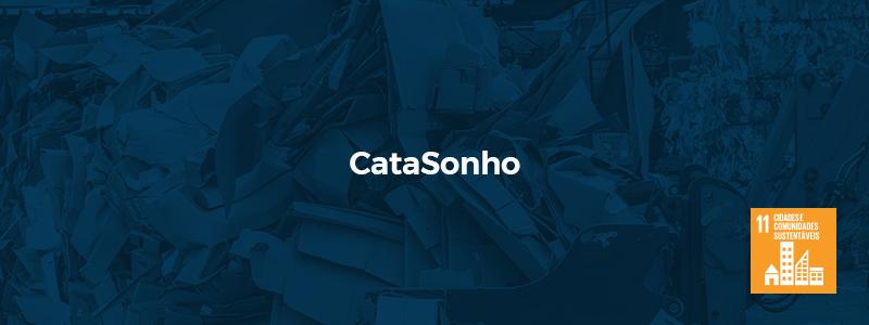 CataSonho